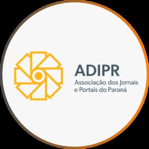 Coluna da ADI-PR